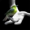 IchBinTut's avatar