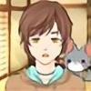 ichbinzer0's avatar