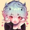iChedd's avatar