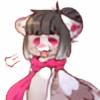 ichheisseemily's avatar