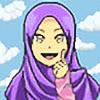 ichi-iltea15's avatar
