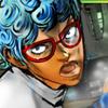 Ichi-nya's avatar