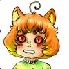 ichi-renmei's avatar