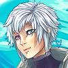 IchiAdachi's avatar