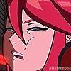ichiban-iceychan1517's avatar