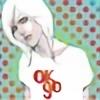 ichibanKioshi's avatar