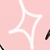 ichibankoibito's avatar