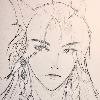 ichibankou's avatar