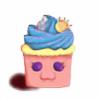 IchibantheLeader's avatar