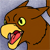IchibanVictory's avatar