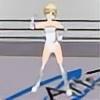 IchibanYatori's avatar
