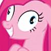IchibodCrane's avatar