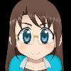 ichicchi's avatar