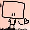 Ichidann's avatar