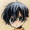 Ichideras's avatar