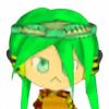 ichiDigineko's avatar