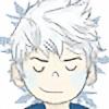 ichiexpression's avatar