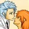 ichigi111's avatar