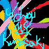 Ichigi111Kurosaki's avatar