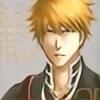 Ichigo--sama's avatar