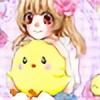 Ichigo-cake-eater's avatar