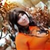 Ichigo-Chocolate's avatar