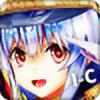 Ichigo-Custard's avatar