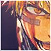 Ichigo-DA's avatar
