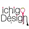 Ichigo-Design's avatar