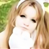 Ichigo-Nyu's avatar