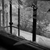 Ichigo-Photography's avatar