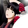ichigo-ringo's avatar