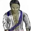Ichigo-Yagami's avatar