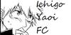 Ichigo-Yaoi-Group