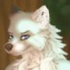Ichigo03HD's avatar