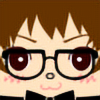 Ichigo114's avatar