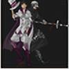 ichigo119's avatar