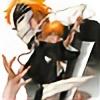 ICHIGO12668's avatar