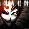 ichigo1999's avatar