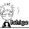 Ichigo29440's avatar