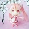 ichigo3lemon's avatar