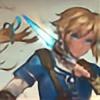 Ichigo440's avatar
