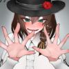 Ichigo71's avatar