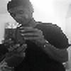 Ichigoat's avatar