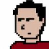 IchigoChaca's avatar