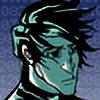 ichigochic222's avatar