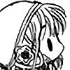ichigodoremi's avatar