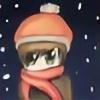 ichigodragoness's avatar