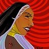 ichigoert's avatar