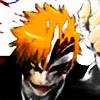 Ichigofire's avatar